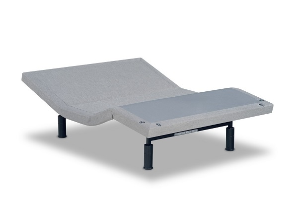Reverie 4M Adjustable Bed