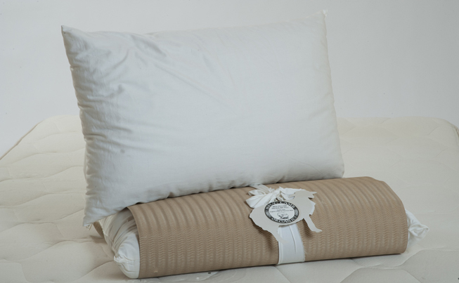 bed pillow amount pillows come conforms nature these you so can store and for by support nighttime neck to adjust rest comfortable body the filling removing your overstuffed organic savvy unzipping shoulders